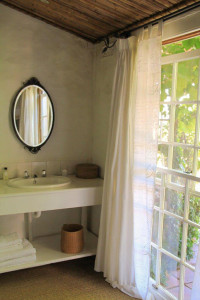 Belair – Luxury Accommodation, Paarl