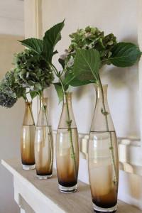 Belair – Luxury Accommodation, Paarl