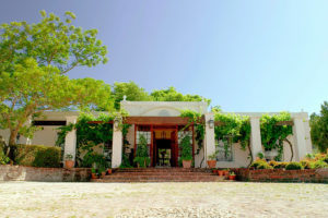Belair – Wedding & Events Venue And Accommodation, Paarl