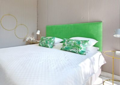 Belair – The Barn - Luxury Accommodation, Paarl