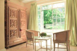 Belair – Green Garden - Luxury Accommodation, Paarl