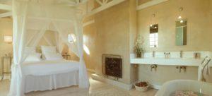 Belair – Honeymoon Suite - Luxury Accommodation, Paarl