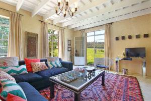 Belair – Luxury Suite - Luxury Accommodation, Paarl