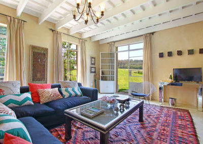 Belair – Luxury Suite - Luxury Accommodation, Paarl