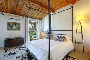 Belair – White Linen - Luxury Accommodation, Paarl