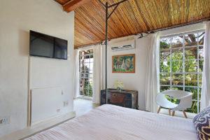 Belair – White Linen - Luxury Accommodation, Paarl